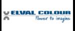 Elval Colour Iberica Aluminium Solutions, S.L.