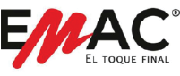 Paraproy-Logo-Emac.png