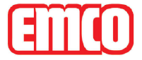 Paraproy-Logo-Emco.png