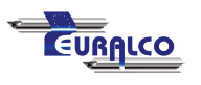Paraproy-Logo-Euralco.png