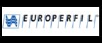 Europerfil, S.A.