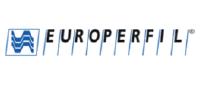 Paraproy-Logo-Europerfil.png