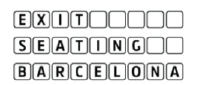 Paraproy-Logo-Exit-Seating-Barcelona.png