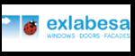 Exlabesa Building Systems, S.A.U.