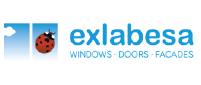 Paraproy-Logo-Exlabesa.png