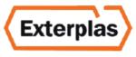 Extrusionados Termoplastico, S.A. - Exterplas, S.A.