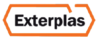 Paraproy-Logo-Exterplas.png