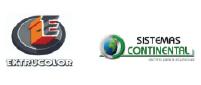 Paraproy-Logo-Extrucolor.png
