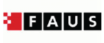 Faus International Flooring, S.L.U.
