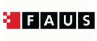 Paraproy-Logo-Faus.png