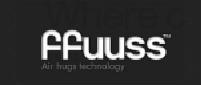 Paraproy-Logo-Ffuuss.png