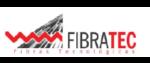 Effective Business Development, S.L. - Fibratec