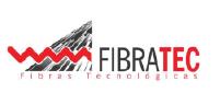 Paraproy-Logo-Fibratec.png