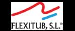 Flexitub, S.L.