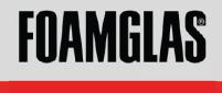Paraproy-Logo-Foamglas.png