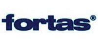 Paraproy-Logo-Fortas.png