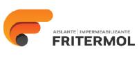 Paraproy-Logo-Fritermol.png
