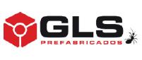 Paraproy-Logo-GLS.png