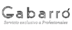 Gabarró Hermanos, S.A.