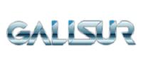 Paraproy-Logo-Galisur.png