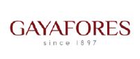 Paraproy-Logo-Gayafores.png