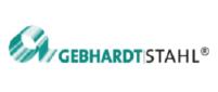 Paraproy-Logo-Gebhardt-Stahl.png