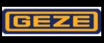 Geze Iberia, S.L.