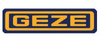 Paraproy-Logo-Geze.png