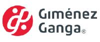 Paraproy-Logo-Gimenez-Ganga.png