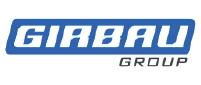 Paraproy-Logo-Girbau.png