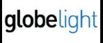 Globelight, S.L.