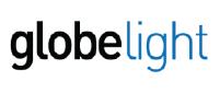 Paraproy-Logo-Globelight.png