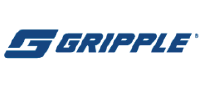 Paraproy-Logo-Gripple.png
