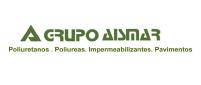 Paraproy-Logo-Grupo-Aismar.png