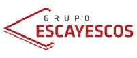 Paraproy-Logo-Grupo-Escayescos.png
