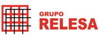 Paraproy-Logo-Grupo-Relesa.png