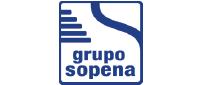Paraproy-Logo-Grupo-Sopena.png