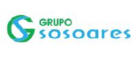 Paraproy-Logo-Grupo-Sosoares.png