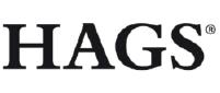Paraproy-Logo-Hags.png