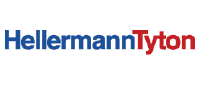 Paraproy-Logo-Hellermann-Tyton.png