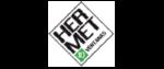 Aluminios Ampuero, S.A. - Hermet10