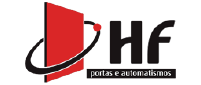 Paraproy-Logo-Hf-Portas.png