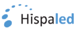 Hispanica del LED, S.L. - Hispaled