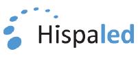 Paraproy-Logo-Hispaled.png