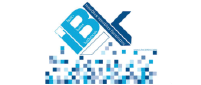 Paraproy-Logo-IBX-2000.png