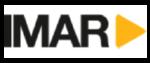 Industrias Imar, S.A. - Imar