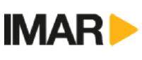 Paraproy-Logo-Imar.png