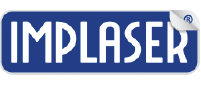 Paraproy-Logo-Implaser.png