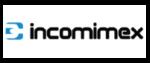 Incomimex, S.L.