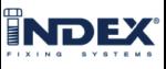 Técnicas Expansivas S.L - INDEX Fixing Systems